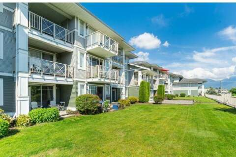 Condo for sale at 46262 First Ave Unit 114 Chilliwack British Columbia - MLS: R2456809