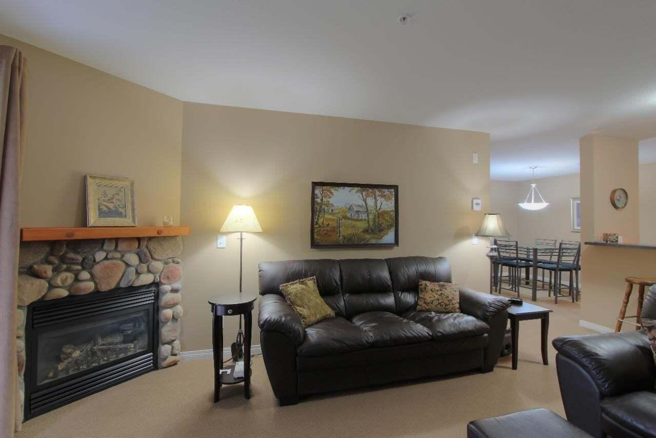 Condo for sale at 4875 Radium Boulevard  Unit 114 Radium Hot Springs British Columbia - MLS: 2452961