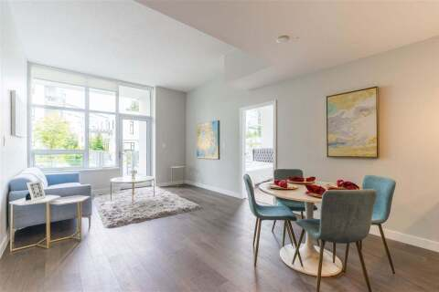 Condo for sale at 5077 Cambie St Unit 114 Vancouver British Columbia - MLS: R2456764