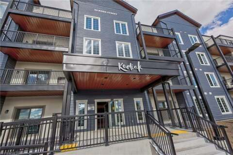 Home for sale at 54 Koda St Unit 114 Barrie Ontario - MLS: 40018347