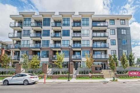 Townhouse for sale at 5638 201a St Unit 114 Langley British Columbia - MLS: R2498532