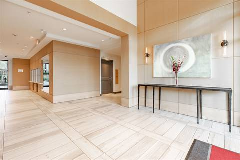 Condo for sale at 5655 210a St Unit 114 Langley British Columbia - MLS: R2447256