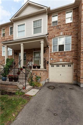 Removed: 114 - 5980 Whitehorn Avenue, Mississauga, ON - Removed on 2018-09-07 05:21:28
