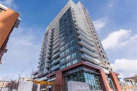 114 - 68 Canterbury Place, Toronto   Image 1
