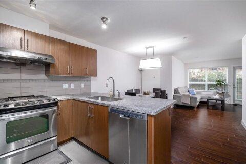 Condo for sale at 6828 Eckersley Rd Unit 114 Richmond British Columbia - MLS: R2526241