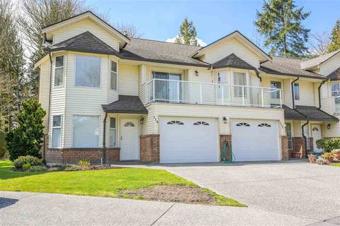 Townhouse for sale at 6841 138 St Unit 114 Surrey British Columbia - MLS: R2449591