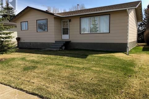House for sale at 114 6th St Humboldt Saskatchewan - MLS: SK768378