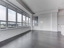 Apartment for rent at 7 Kenaston Gdns Unit 114 Toronto Ontario - MLS: C4360062