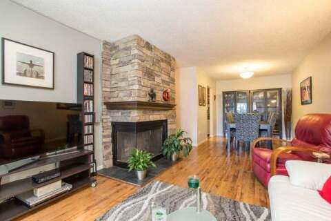 Condo for sale at 7631 Steveston Hy Unit 114 Richmond British Columbia - MLS: R2458122