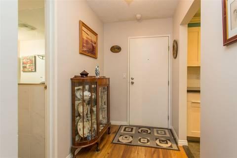 Condo for sale at 7631 Steveston Hy Unit 114 Richmond British Columbia - MLS: R2445358