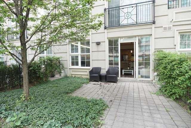 Sold: 114 - 77 Mcmurrich Street, Toronto, ON