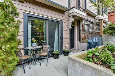 114 - 828 Royal Avenue, New Westminster | Image 2