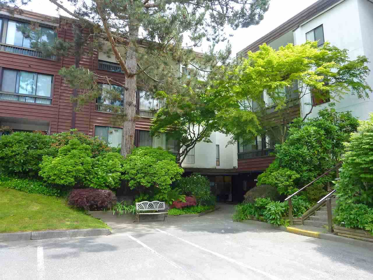 Removed: 114 - 8740 No 1 Road, Richmond, BC - Removed on 2018-11-10 04:18:18
