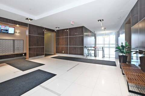 Condo for sale at 95 North Park Rd Unit 114 Vaughan Ontario - MLS: N4780081