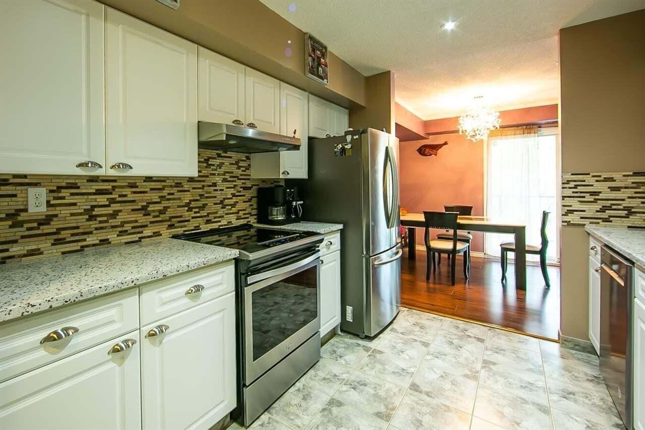Condo for sale at 9535 176 St NW Unit 114 Edmonton Alberta - MLS: E4197962