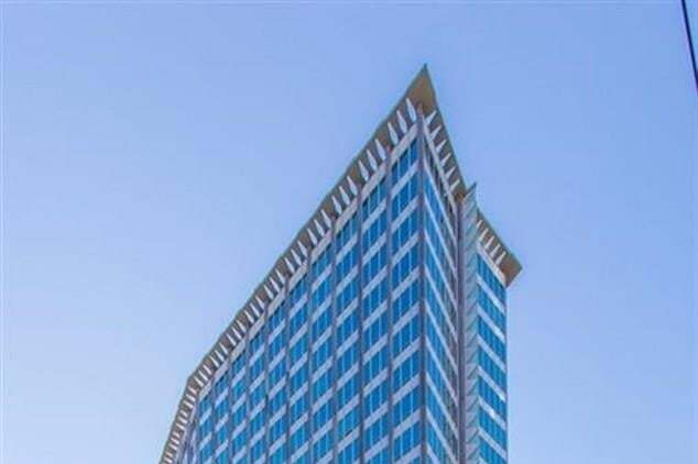 Commercial property for sale at 970 Burrard St Unit 114 Vancouver British Columbia - MLS: C8032242