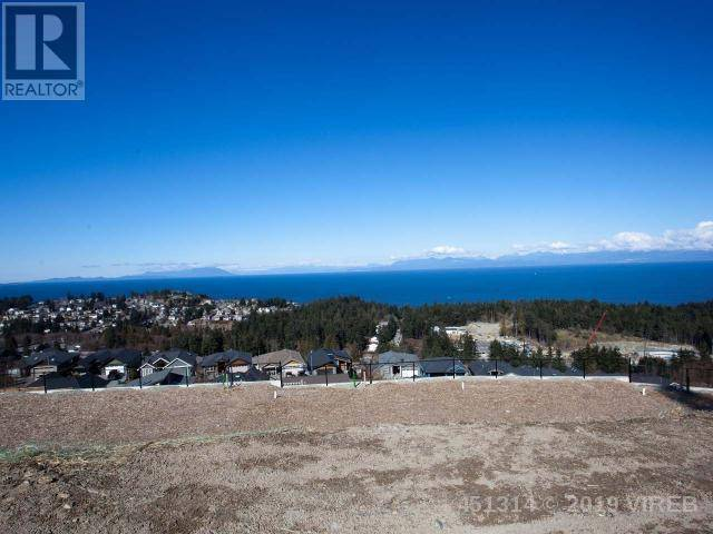 Residential property for sale at 114 Abalone Pl Nanaimo British Columbia - MLS: 451314