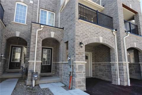 Townhouse for rent at 114 Ainley Rd Ajax Ontario - MLS: E4547775