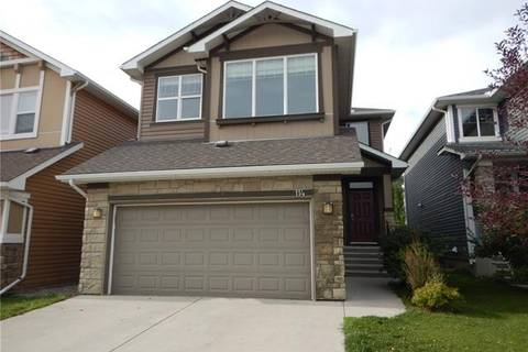 House for sale at 114 Auburn Glen Common Southeast Calgary Alberta - MLS: C4266063