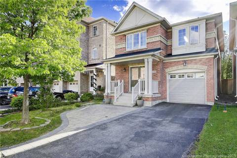 House for sale at 114 Bell Estate Rd Toronto Ontario - MLS: E4485581