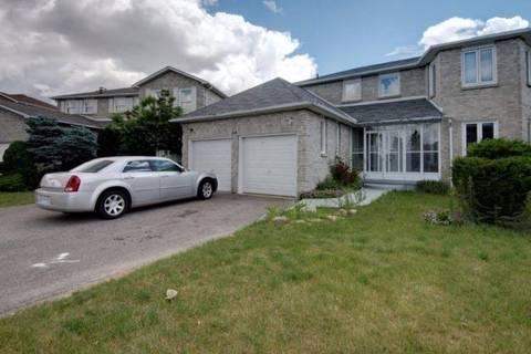 House for sale at 114 Blackmere Circ Brampton Ontario - MLS: W4450427