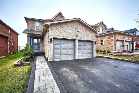 House for sale at 114 Bolton Dr Uxbridge Ontario - MLS: N4736106