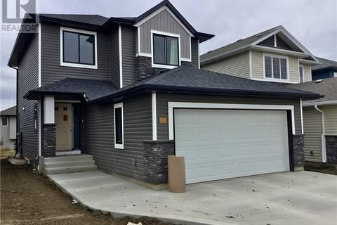 114 Burgess Crescent, Saskatoon | Image 1