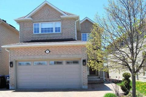 House for sale at 114 Cedargrove Rd Caledon Ontario - MLS: W4462831