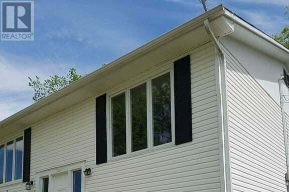 114 Clarence Avenue, Fredericton   Image 2