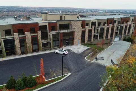 Condo for sale at 114 Cougar Ridge Landng SW Calgary Alberta - MLS: C4267120