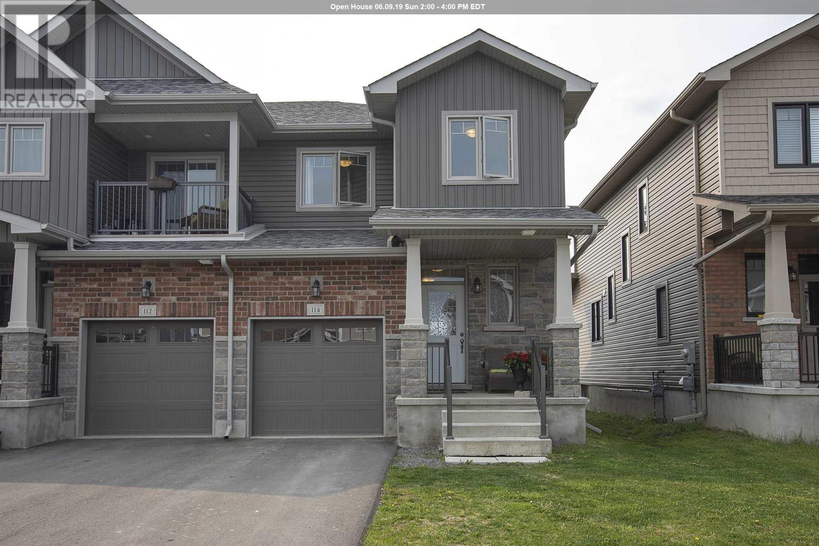 Removed: 114 Dr Richard James Crescent, Amherstview, ON - Removed on 2019-06-13 07:18:24