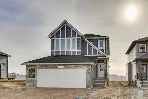 House for sale at 114 Drake Landing Garden(s) Okotoks Alberta - MLS: C4294809