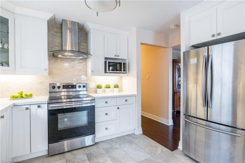 House for sale at 114 Edmonton Dr Toronto Ontario - MLS: 40034389
