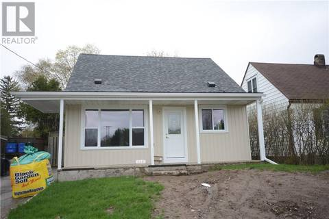 House for rent at 114 Elgin St North Cambridge Ontario - MLS: 30734043