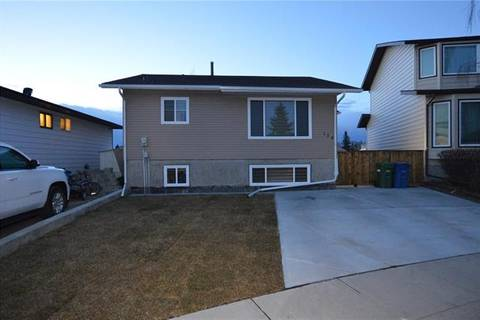 House for sale at 114 Elk Hill(s) Southeast Airdrie Alberta - MLS: C4243285