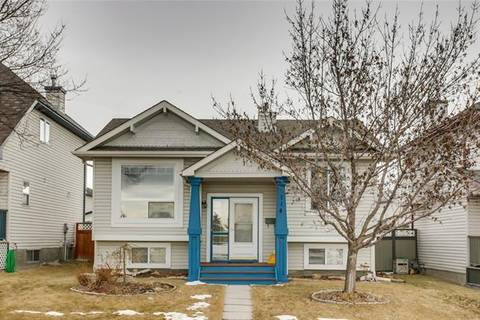House for sale at 114 Erin Park Dr Southeast Calgary Alberta - MLS: C4291792