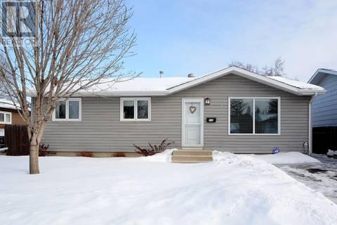 House for sale at 114 Fisher Cres Saskatoon Saskatchewan - MLS: SK798767