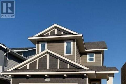 House for sale at 114 Germain Ct Saskatoon Saskatchewan - MLS: SK826758