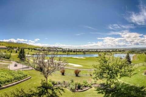House for sale at 114 Gleneagles Cs Cochrane Alberta - MLS: A1011207