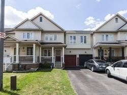 For Rent: 114 Gollins Drive, Milton, ON | 3 Bed, 3 Bath Townhouse for $2199.00. See 19 photos!