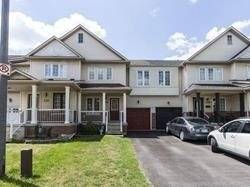 Townhouse for rent at 114 Gollins Dr Milton Ontario - MLS: W4613775