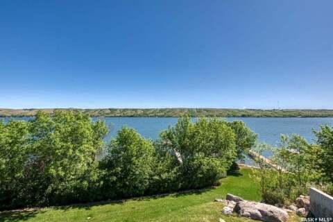 House for sale at 114 Grandview Rd Buffalo Pound Lake Saskatchewan - MLS: SK795470