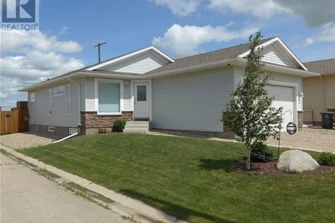 House for sale at 114 Hedley Ter  Dalmeny Saskatchewan - MLS: SK779240