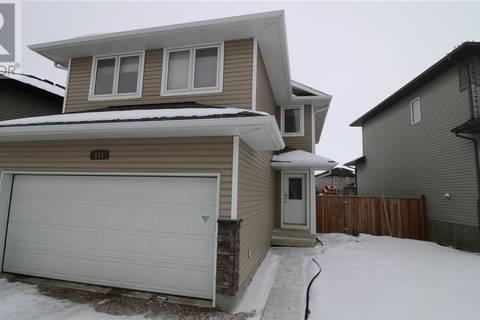 House for sale at 114 Henick Cres Saskatoon Saskatchewan - MLS: SK798893