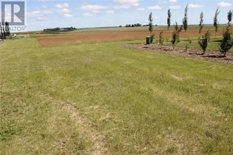 Residential property for sale at 114 Herbert Ave Herbert Saskatchewan - MLS: SK759986