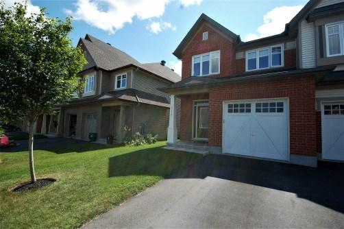 Removed: 114 Highbury Park Drive, Ottawa, ON - Removed on 2017-08-30 10:01:49