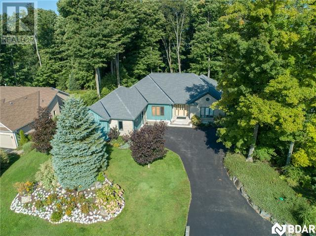 Removed: 114 Highland Drive, Horseshoe Valley, ON - Removed on 2019-09-28 05:24:02