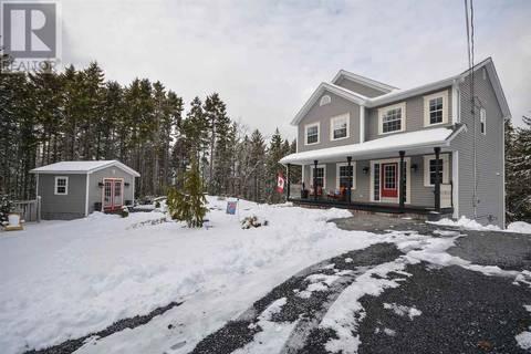 House for sale at 114 Highland Pk Hammonds Plains Nova Scotia - MLS: 201907096
