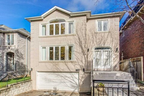 House for sale at 114 Hounslow Ave Toronto Ontario - MLS: C4965076