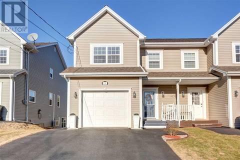 House for sale at 114 Kali Ln Elmsdale Nova Scotia - MLS: 201905702
